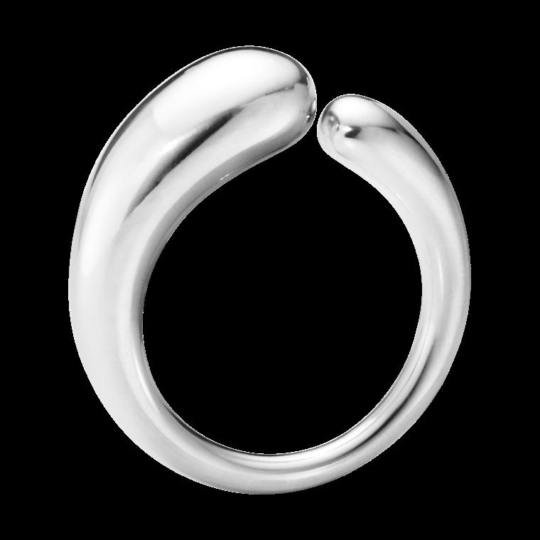 Georg Jensen Mercy Small ring 10015105