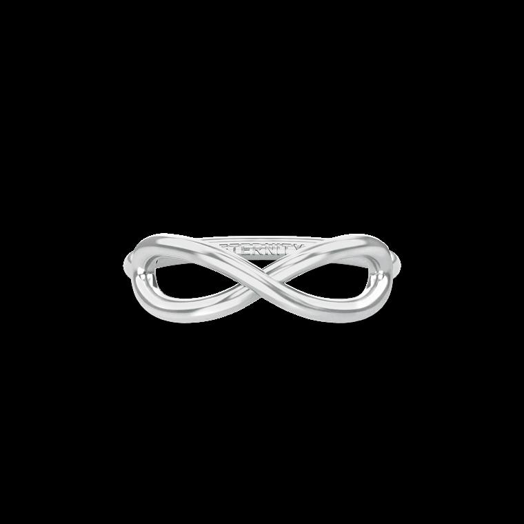 Aura Jewelry Eternity ring 4049