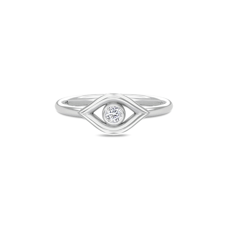 Aura Jewelry Vision ring 4089