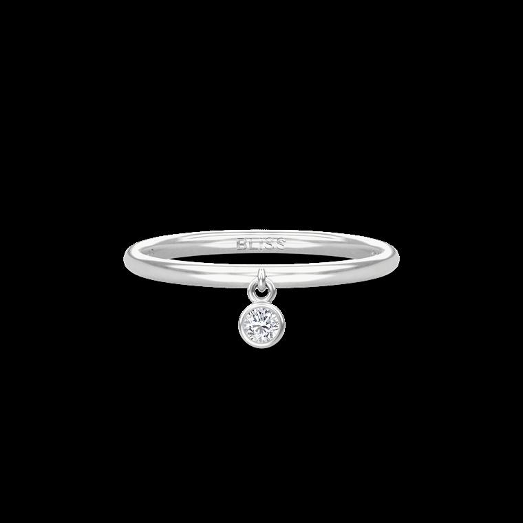 Aura Jewelry Bliss ring 4159
