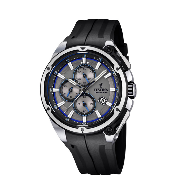 FESTINA Chrono Bike 2015 16882/3