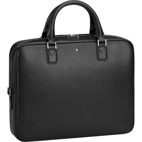 Mont Blanc Sartorial Document Case slim 116756