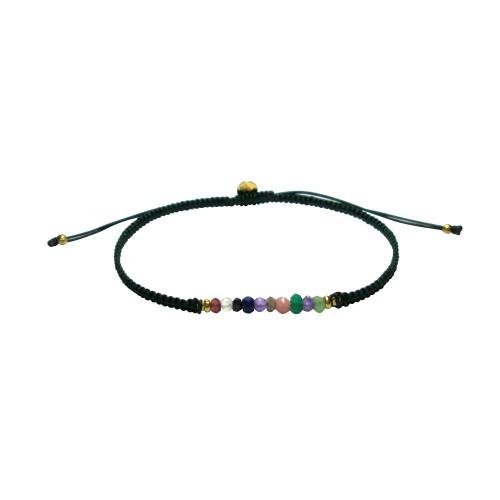 Stine A armbånd 3027-02