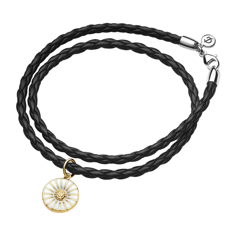 Georg Jensen Daisy armbånd 3530765