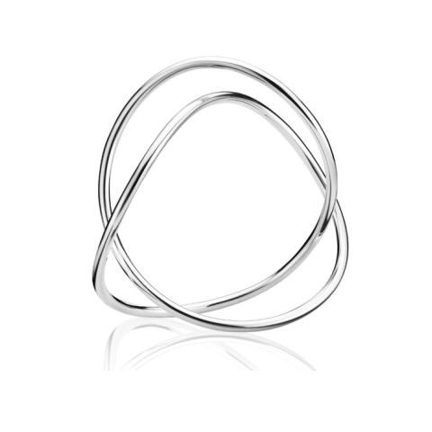 Georg Jensen Alliance armring 3531267