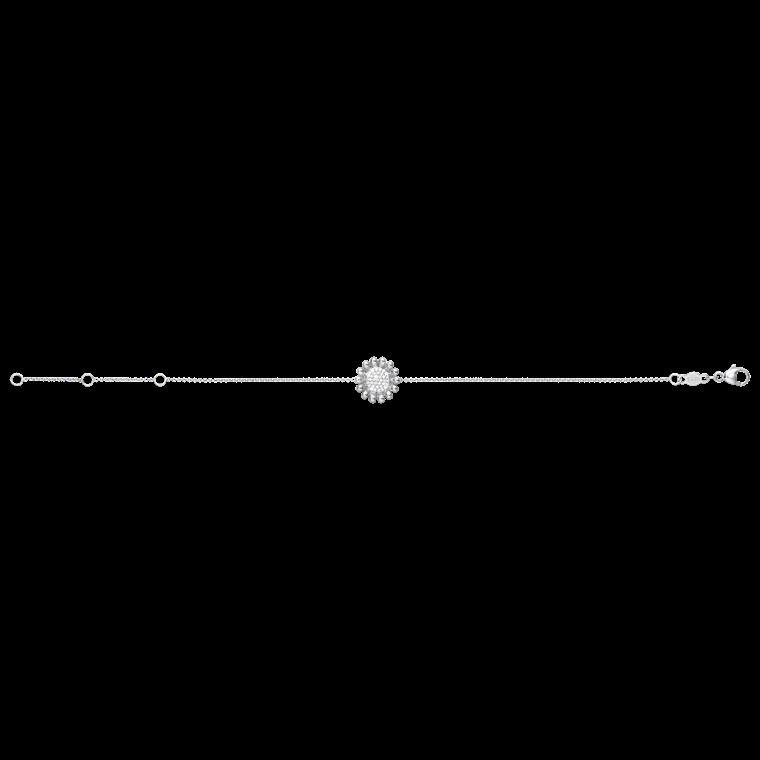Georg Jensen Sunflower armbånd 3531191