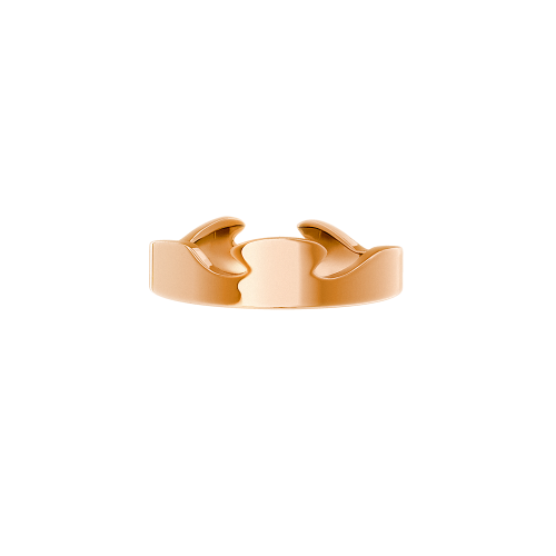 Georg Jensen Fusion ring 3541700