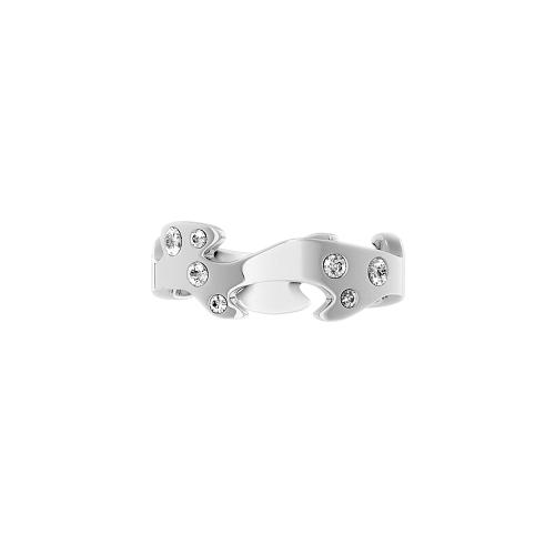 Georg Jensen Fusion ring 3546060