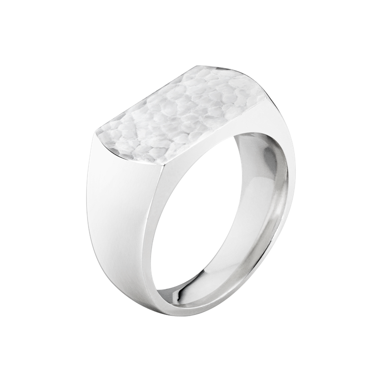 Georg Jensen Smithy Collection ring 3560080