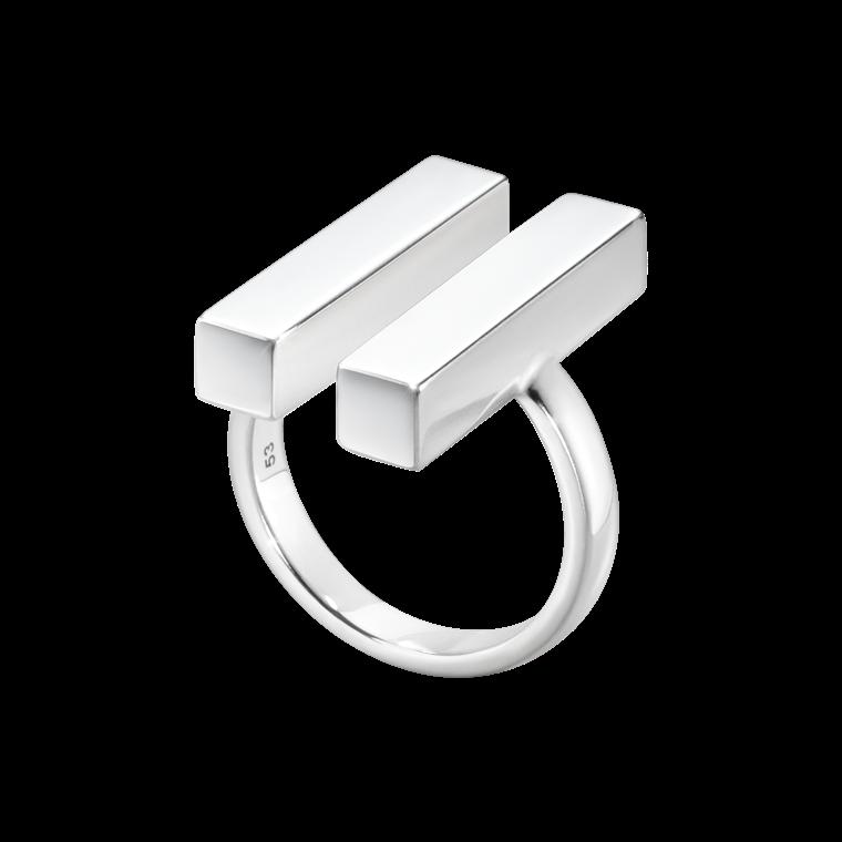 Georg Jensen Aria ring 3560120