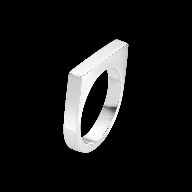 Georg Jensen Aria ring 3560140