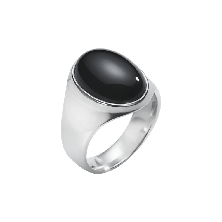 Georg Jensen ring 3561060