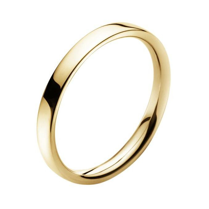 Georg Jensen Magic ring 3569780