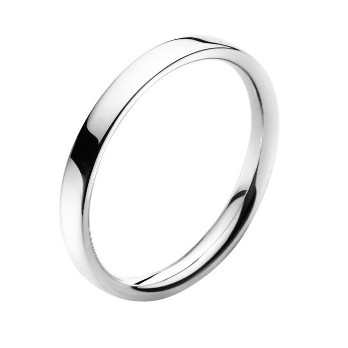 Georg Jensen Magic ring 3569820