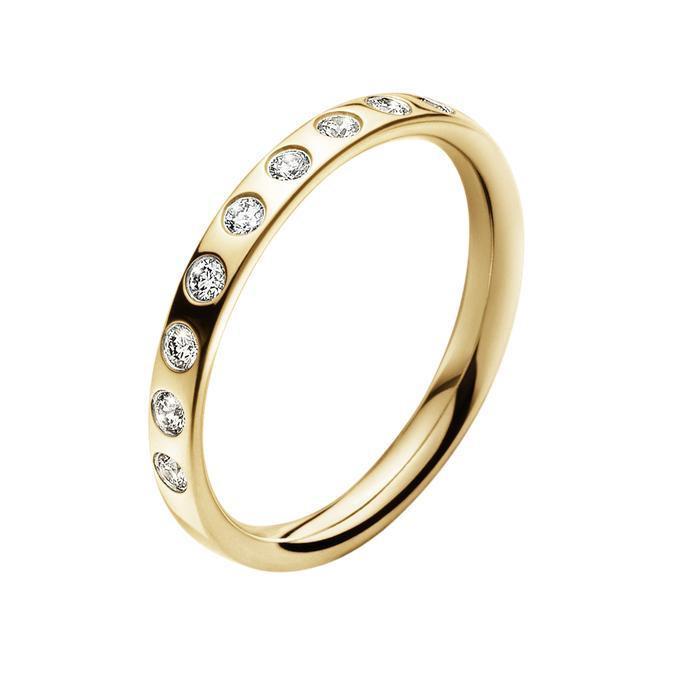 Georg Jensen Magic ring 3569860