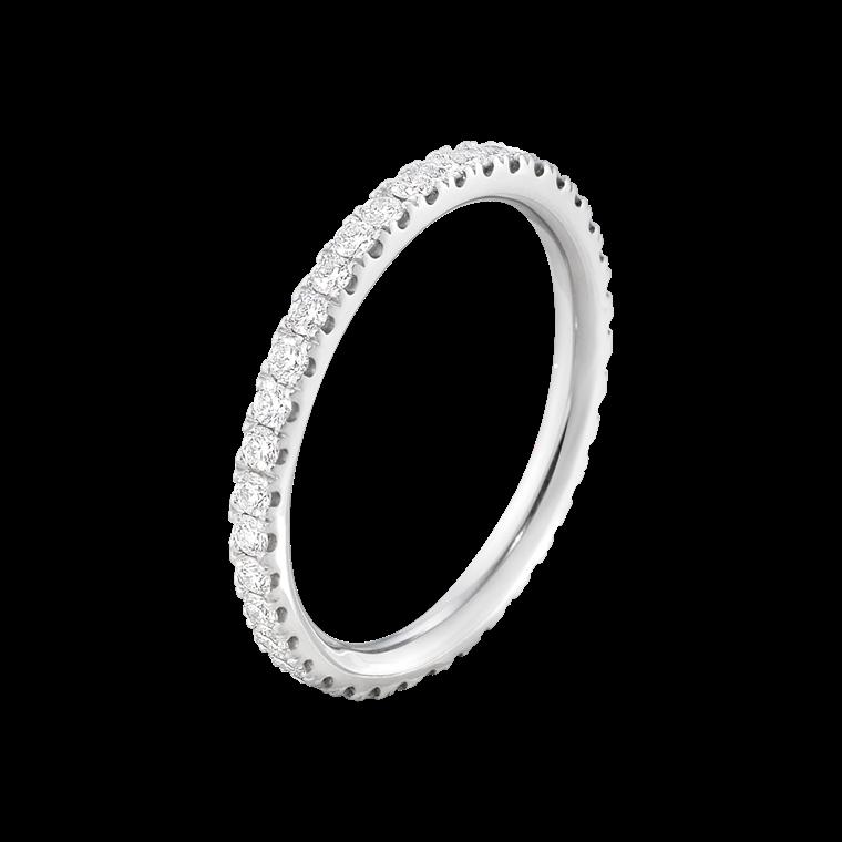 Georg Jensen Aurora ring 3572540