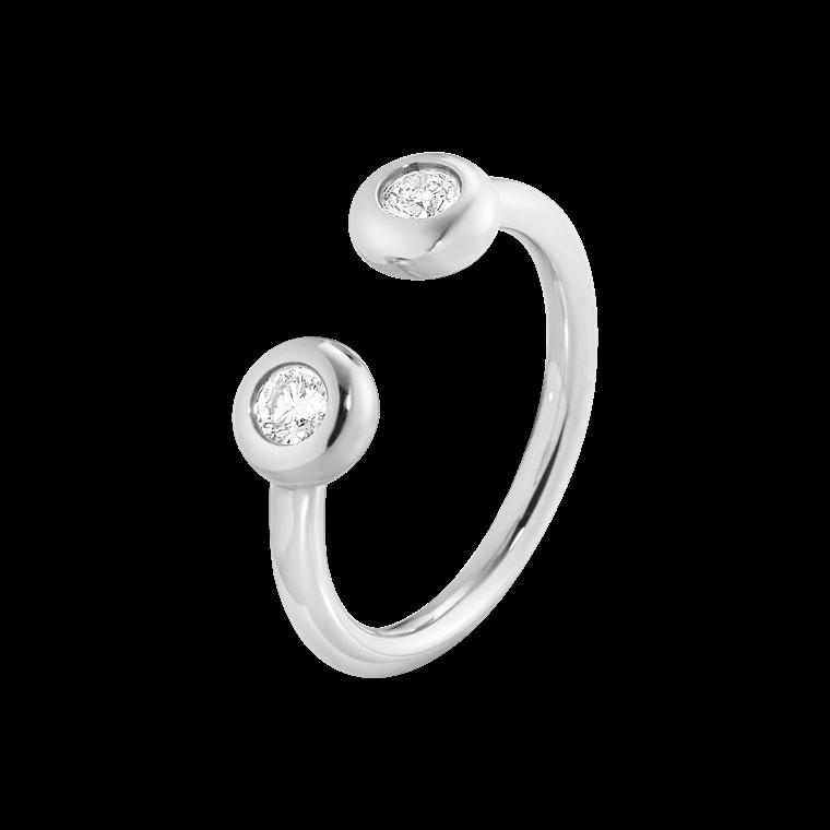 Georg Jensen Aurora ring 3572580