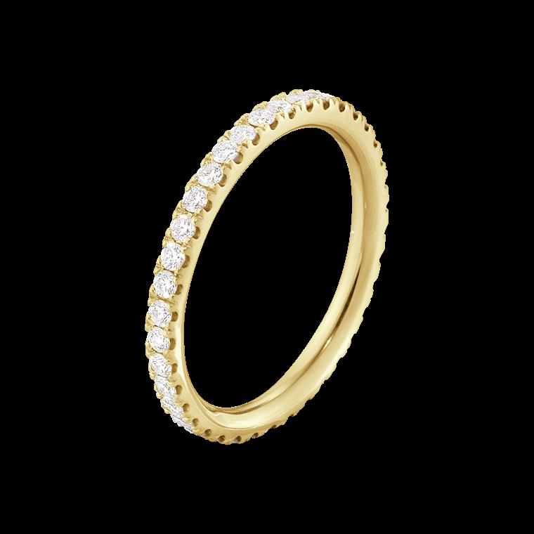 Georg Jensen Aurora ring 3572700