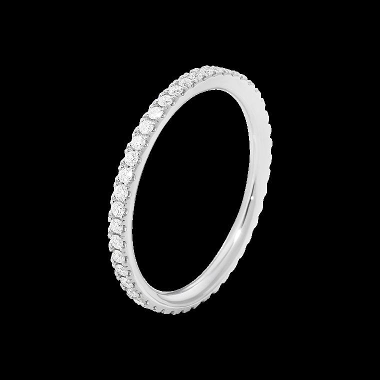 Georg Jensen Aurora ring 3572740