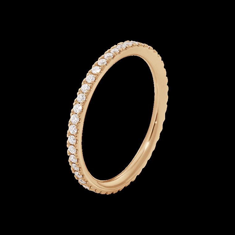 Georg Jensen Aurora ring 3572760