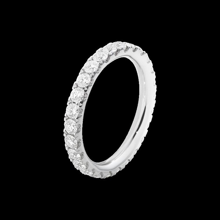 Georg Jensen Aurora ring 3572780