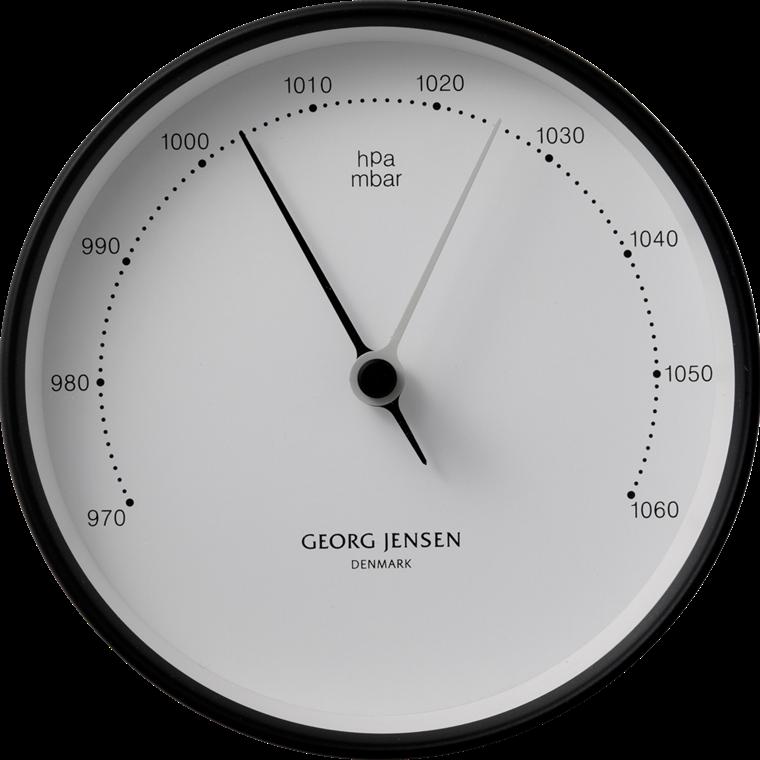 Georg Jensen Barometer 15cm 3587566