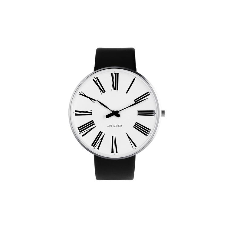 Arne Jacobsen 46mm 53303-2201