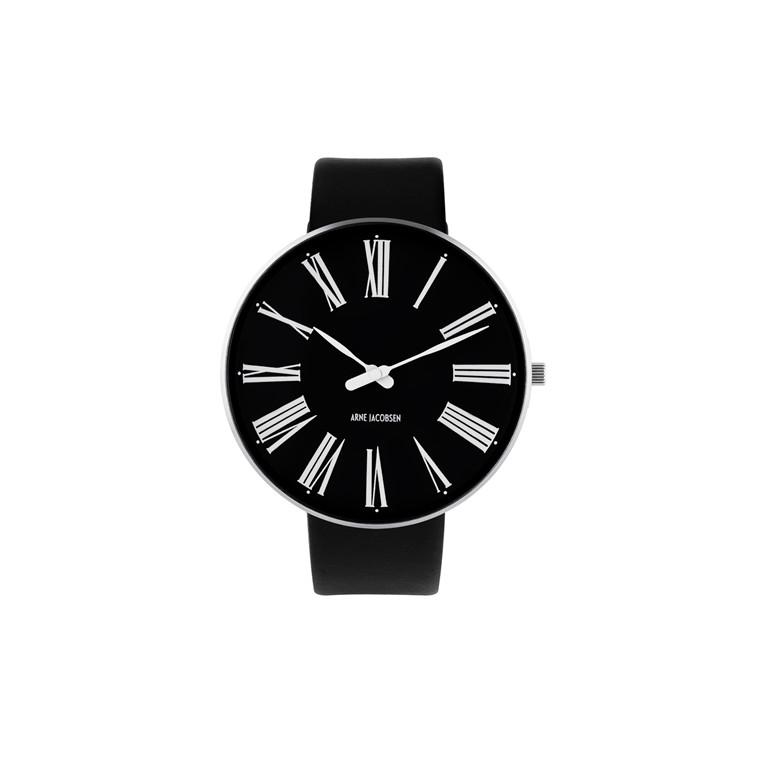 Arne Jacobsen 46mm 53306-2201
