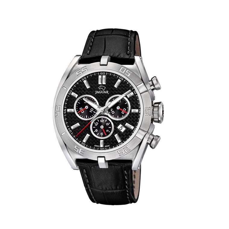 Jaguar Special Edition 2017 J857/4