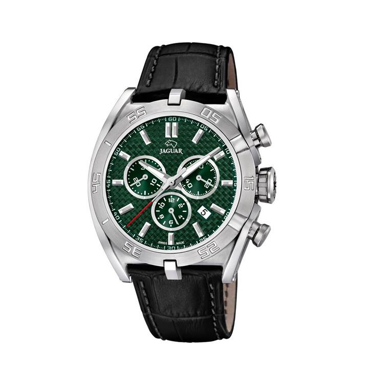 Jaguar Special Edition 2017 J857/7