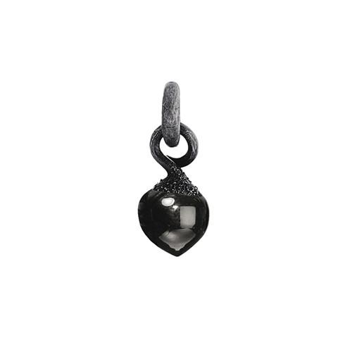 OLE LYNGGAARD COPENHAGEN Sweet Drops charm A2633-302