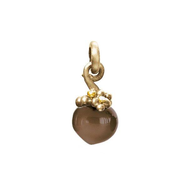 OLE LYNGGAARD COPENHAGEN Sweet Drops charm A2635-410