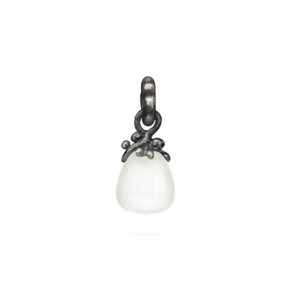 OLE LYNGGAARD COPENHAGEN Sweet Drops charm A2724-303