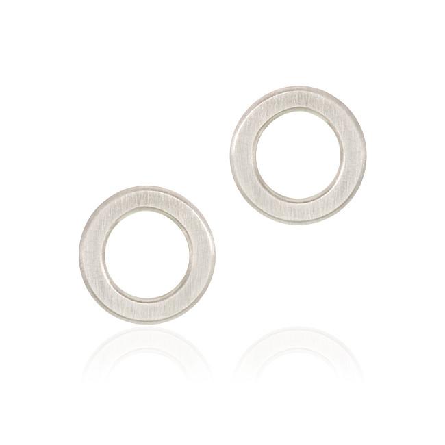 Dulong Fine Jewelry Anello øreringe ANE1_F1050