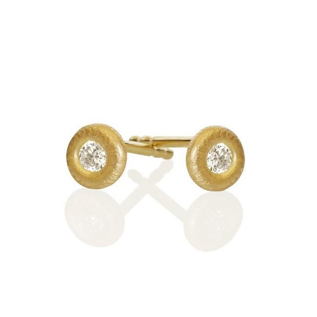 Dulong Fine Jewelry Balloon øreringe BAL1_A1030