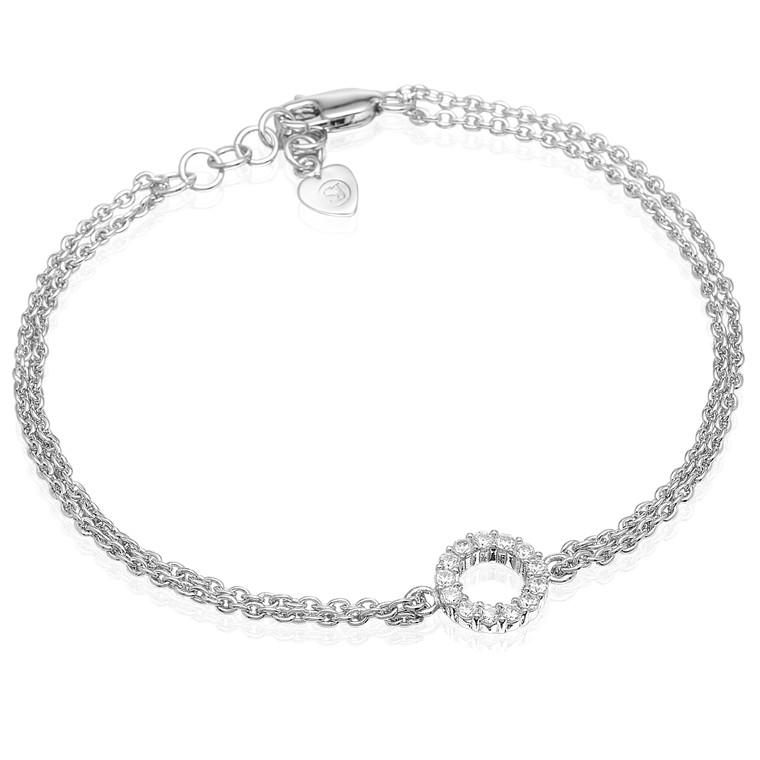 Sif Jakobs Jewellery Biella Piccolo SJ-B337(1)-CZ