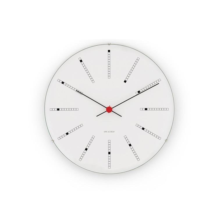 Arne Jacobsen 29cm 43640