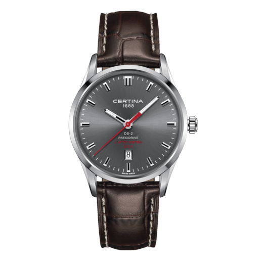 Certina DS-2 Limited Edition OEB C024.410.16.081.10