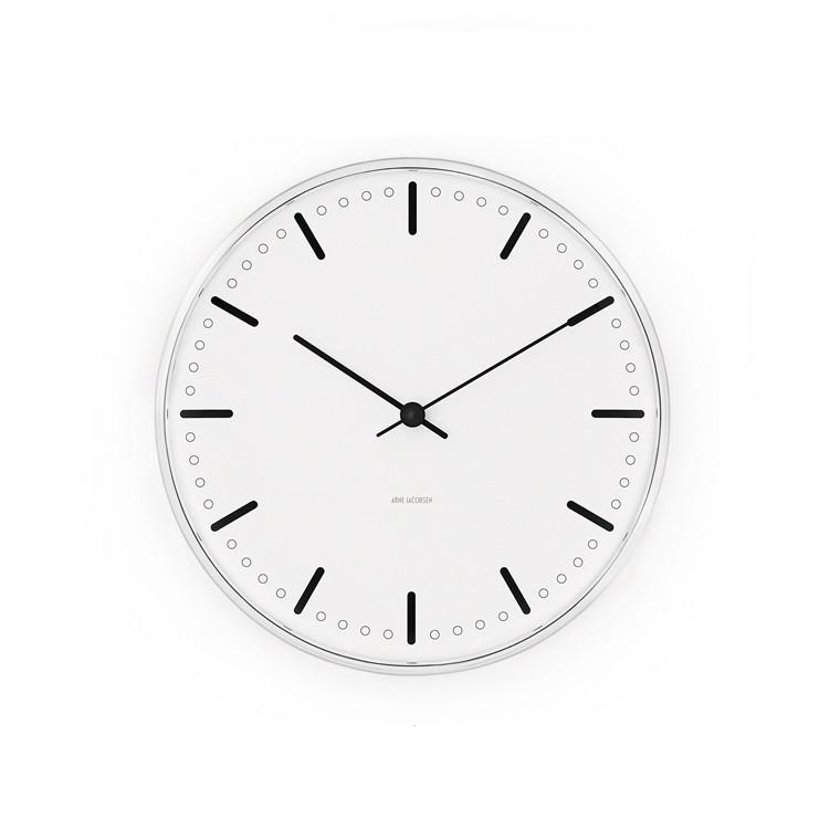 Arne Jacobsen 21cm 43631