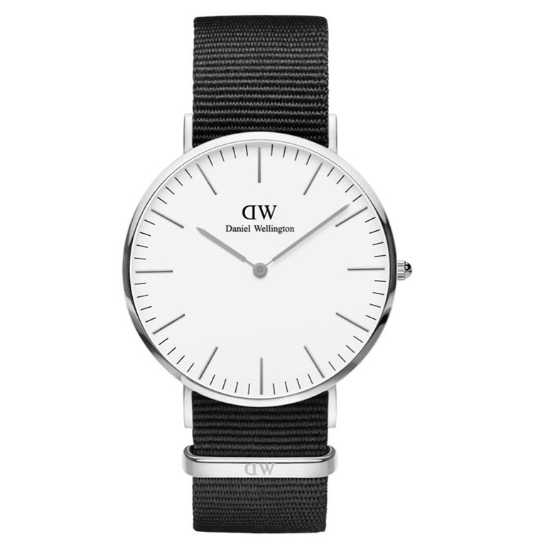 Daniel Wellington Classic 40mm Cornwall DW00100258