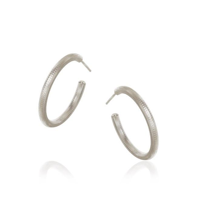 Dulong Fine Jewelry Esme øreringe ESM1_F1030
