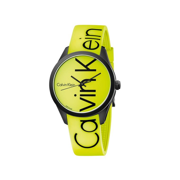 Calvin Klein Color K5E51TFY