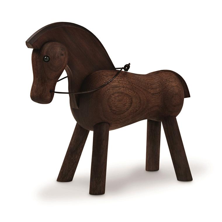 Kay Bojesen Hest 39211