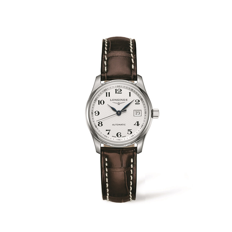 Longines Master Collection 29mm L2.257.4.78.3