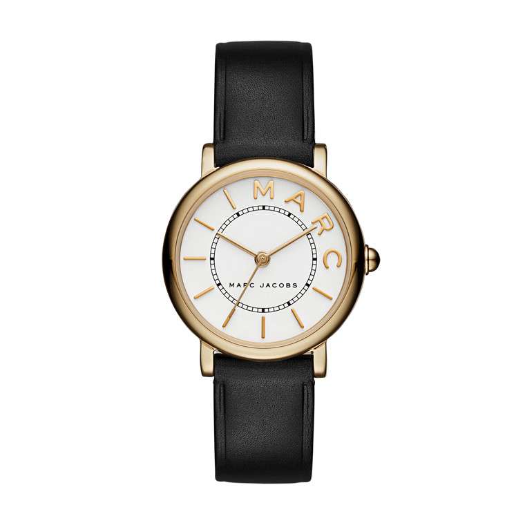 Marc Jacobs Classic MJ1537