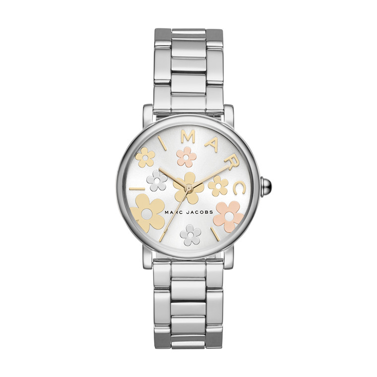 Marc Jacobs Classic MJ3579