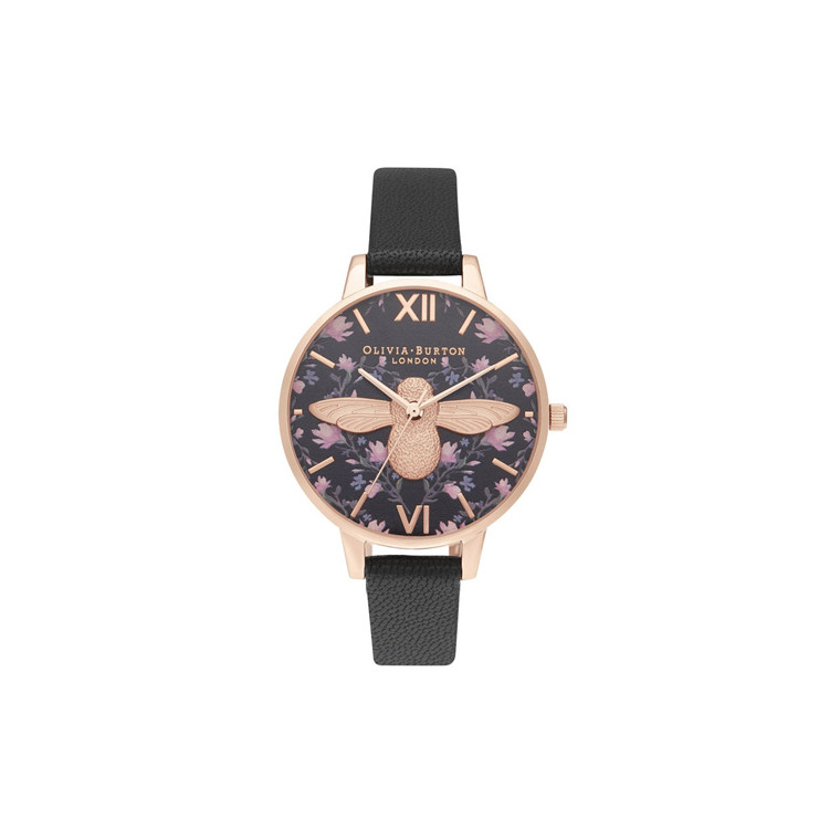 Olivia Burton Meant to Bee 3D Bee OB16AM165