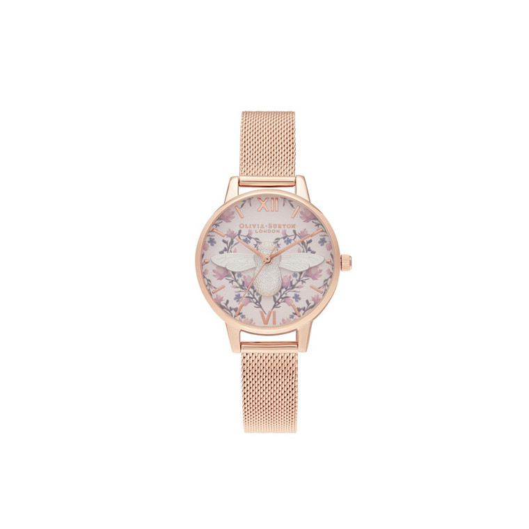 Olivia Burton Meant to Bee 3D Bee OB16AM166