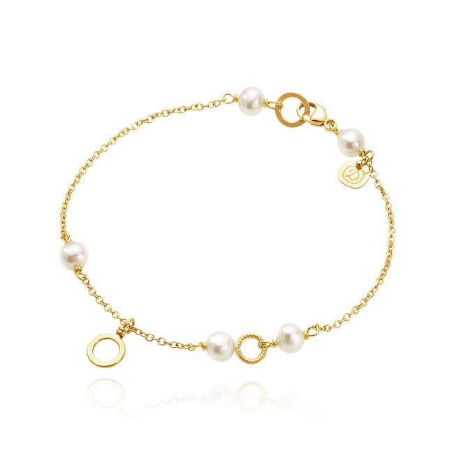 Dulong Fine Jewelry Piccolo armbånd PIC4_A1107