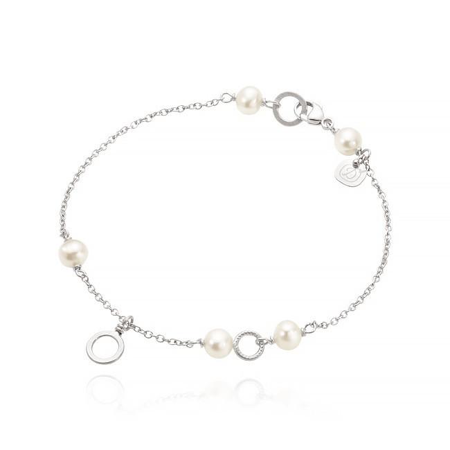 Dulong Fine Jewelry Piccolo armbånd PIC4_F1107